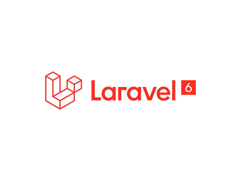 Custom Helper function in Laravel with real Example